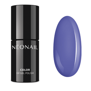 NeoNail – UV/LED Gel Polish 7.2ml – Cosmopolitan Girl