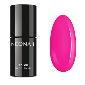 NeoNail – UV/LED Gel Polish 7.2ml – Hit Dreamer