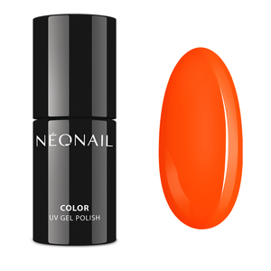 NeoNail – UV/LED Gel Polish 7.2ml – Bon Voyage