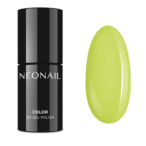 NeoNail – UV/LED Gel Polish 7.2ml – Sunny Flow