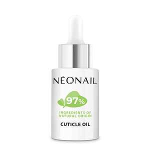 NeoNail - Vitamin Cuticle Oil 6.5ml