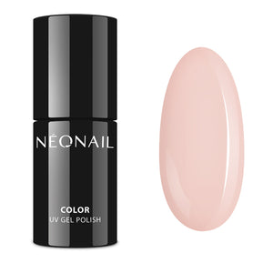 NeoNail - Brave Everyday UV/LED Gel Polish 7.2ml