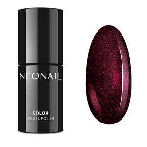 NeoNail - Shining Joy UV/LED Gel Polish 7.2ml