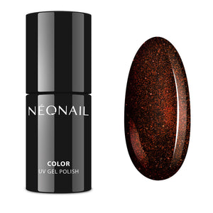 NeoNail - Everything Possible UV/LED Gel Polish 7.2ml