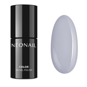 NeoNail - No Tears UV/LED Gel Polish 7.2ml