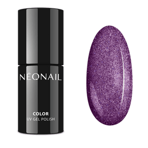 NeoNail - Don't Forget To Party  UV/LED Gel Polish 7.2ml