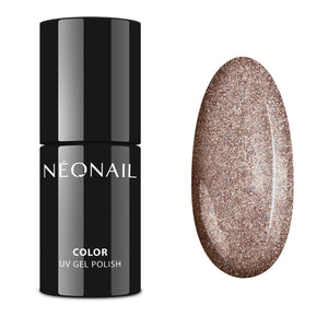 NeoNail - Not A Last Dance  UV/LED Gel Polish 7.2ml