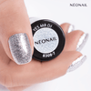 NeoNail - Yes Mr DJ  UV/LED Gel Polish 7.2ml