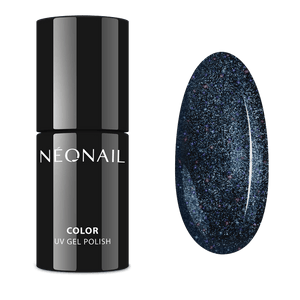 NeoNail - Ready To Groove  UV/LED Gel Polish 7.2ml
