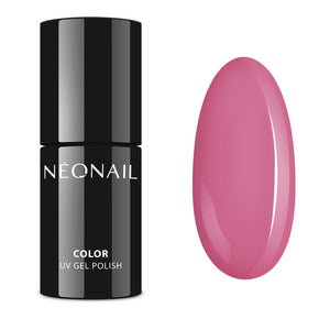 NeoNail - Love Spirit UV/LED Gel Polish 7.2ml