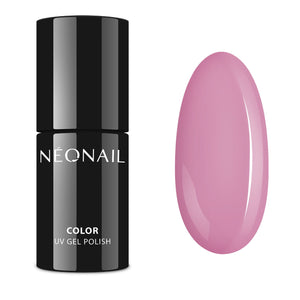 NeoNail - Spring to Life UV/LED Gel Polish 7.2ml