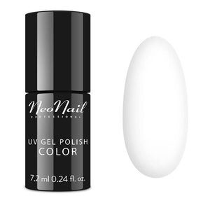 NeoNail - UV/LED Gel Polish 7.2 ml - Milky French