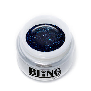 BL- Rita UV/LED Glitter 15ml