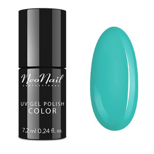 NeoNail – UV/LED Gel Polish 7,2ml – Water Kiss