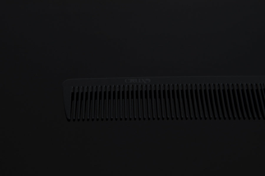 Hair Styling Comb