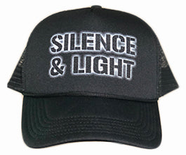 S&L Trucker Hat