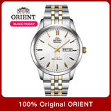 Orient 3 SAB0B00 Automatic Men's Watches