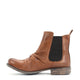 Eos Footwear - Willo W Brandy