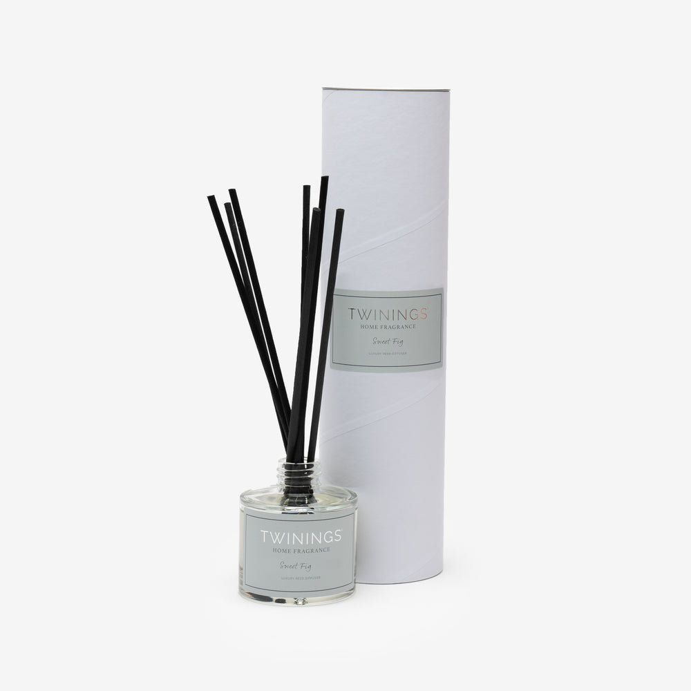 Peony Reed Diffuser (Limited Edition)