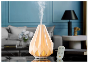 Load image into Gallery viewer, Aroma Diffuser Kasper