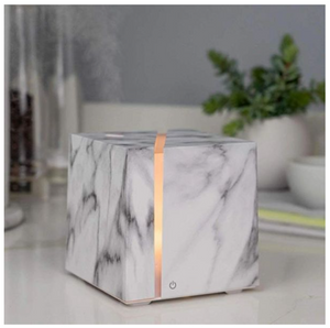 Load image into Gallery viewer, Aroma Diffuser Kube