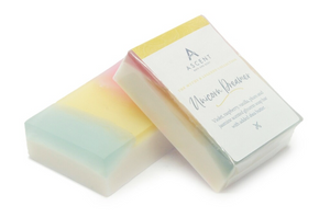 Soap Bar Unicorn Dreamer