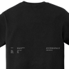 DARK PLACES LIMITED EDITION T-SHIRT + DELUXE DIGITAL ALBUM