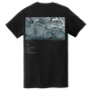 SAW LIGHTNING LIMITED EDITION T-SHIRT + DELUXE DIGITAL ALBUM