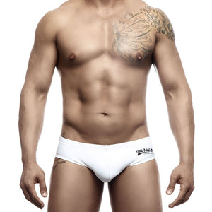FLAG STAR BRIEF