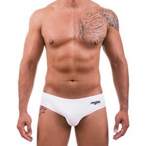 WHITE BONE BRIEF