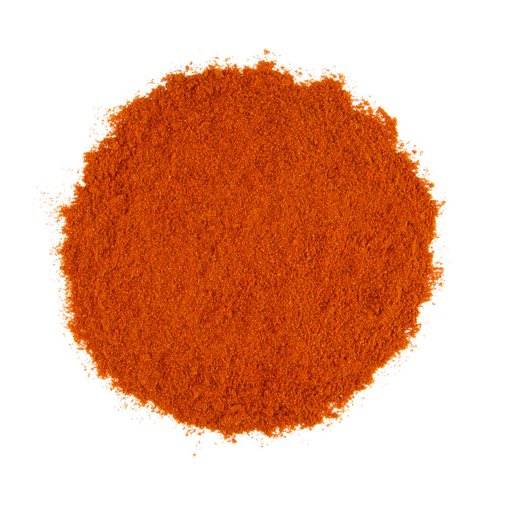 Cayenne Pepper Powder - rabbit-carrot-gun-market.com