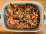 Load image into Gallery viewer, Beef Bourguignon - rabbit-carrot-gun-market.com