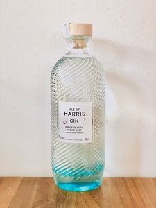 Isle of Harris Gin - rabbit-carrot-gun-market.com