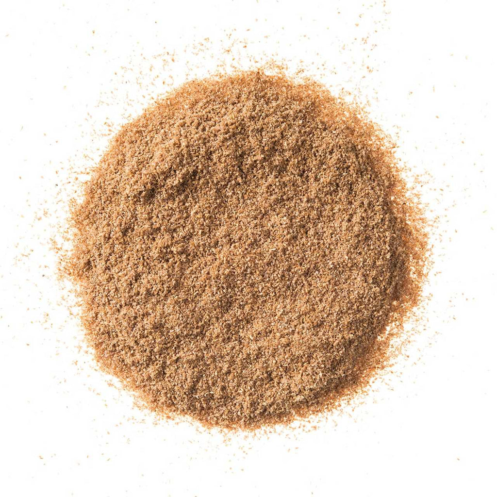 Coriander Powder - rabbit-carrot-gun-market.com