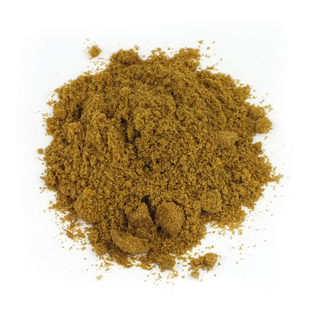Cumin Powder - rabbit-carrot-gun-market.com