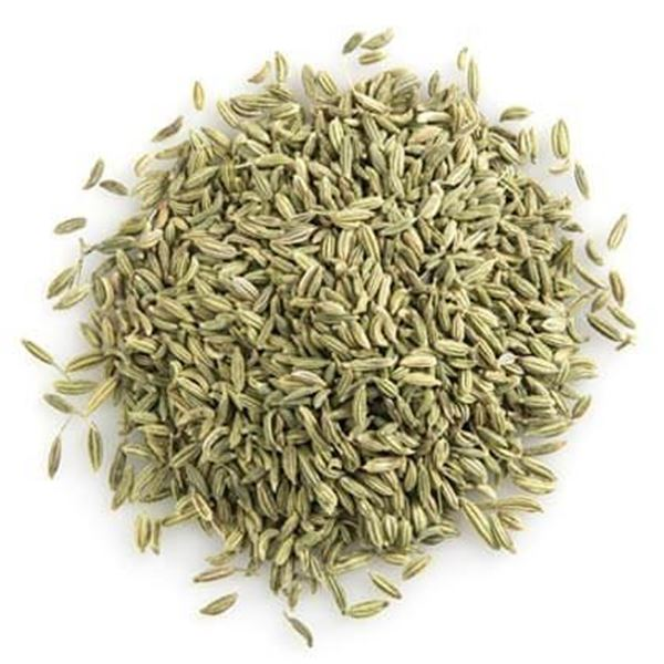 Fennel Seeds - rabbit-carrot-gun-market.com