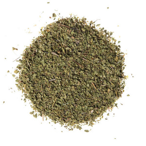 Dried Oregano - rabbit-carrot-gun-market.com