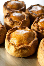 Load image into Gallery viewer, pork pie
