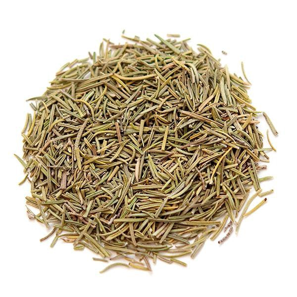 Dried Rosemary - rabbit-carrot-gun-market.com