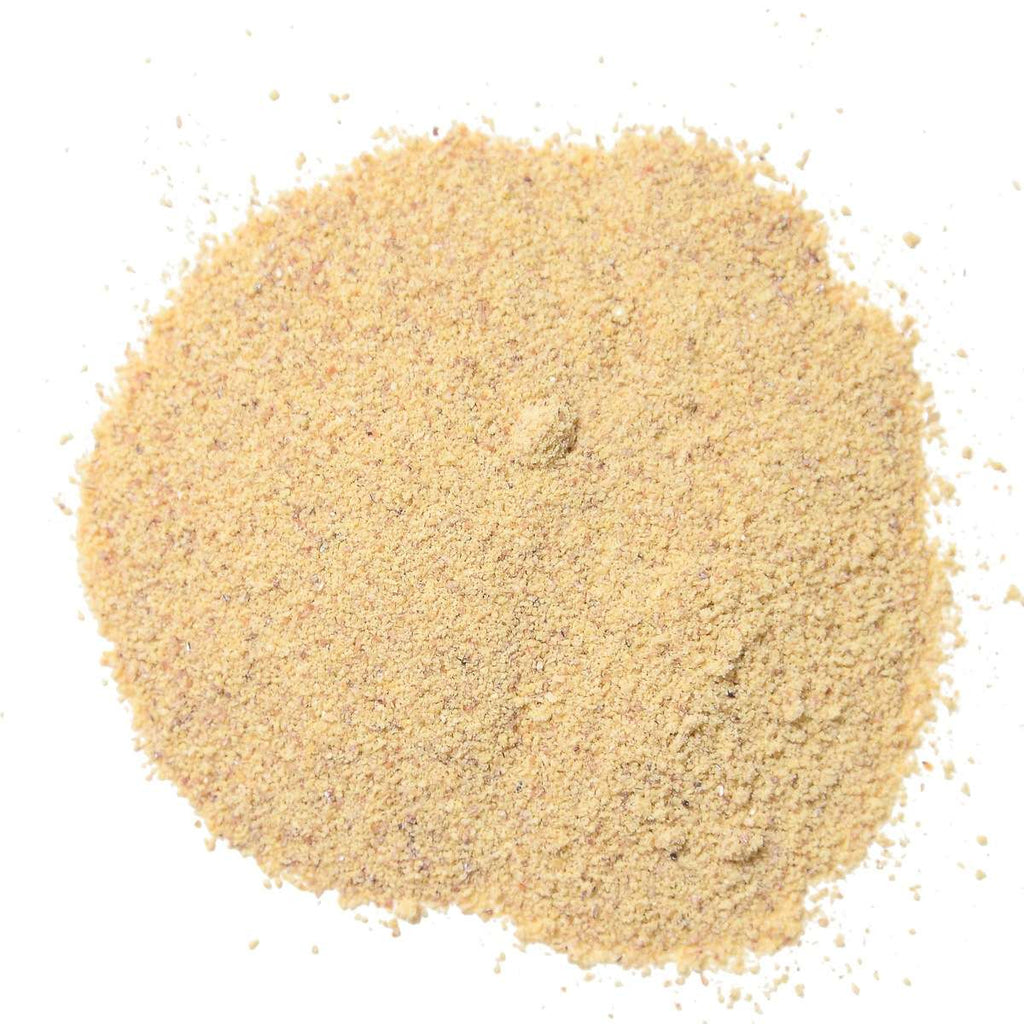 White Pepper Powder - rabbit-carrot-gun-market.com