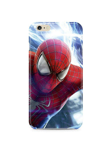 Iphone 4s 5s 6 6S 7 8 X XS Max XR 11 Pro Plus Cover Case Amazing Spider-Man Hero
