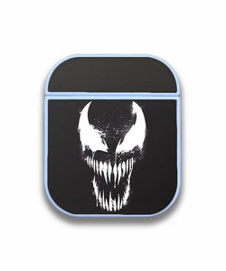 Venom Case for AirPods 1 2 3 Pro protective cover skin vn6