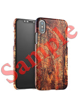 Load image into Gallery viewer, Naruto Minato's Hokage Iphone 4s 5 SE 6 7 8 X XS Max XR 11 Pro Plus Case 18