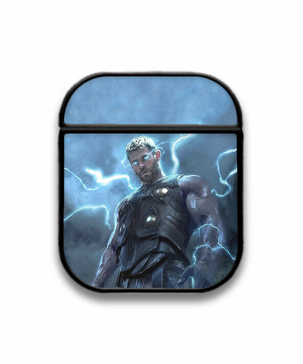Thor Case for AirPods 1 2 3 Pro protective cover skin th2
