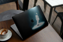 Load image into Gallery viewer, Singer Michael Jackson MacBook case for Mac Air Pro M1 13 16 Cover Skin SN106