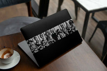 Load image into Gallery viewer, Anime One Piece MacBook case for Mac Air Pro M1 13 16 Cover Skin SN162