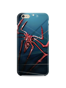 Iphone 4s 5 6 7 8 X XS Max XR 11 Pro Plus Cover Case Amazing Spider-Man Marvel