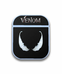 Venom Case for AirPods 1 2 3 Pro protective cover skin vn4