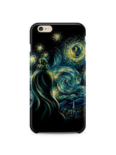 Load image into Gallery viewer, Star Wars Darth Vader Iphone 4s 5 6 7 8 X XS Max XR 11 Pro Plus Case Cover SE 03