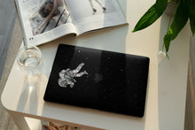 Load image into Gallery viewer, Cosmonaut Astronaut MacBook case for Mac Air Pro M1 13 16 Cover Skin SN67
